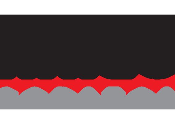 ARIES Capital – Logo