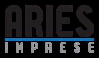 ARIES Imprese