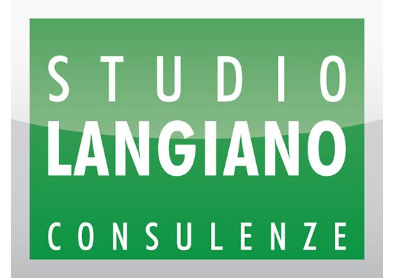 Studio Langiano – Logo